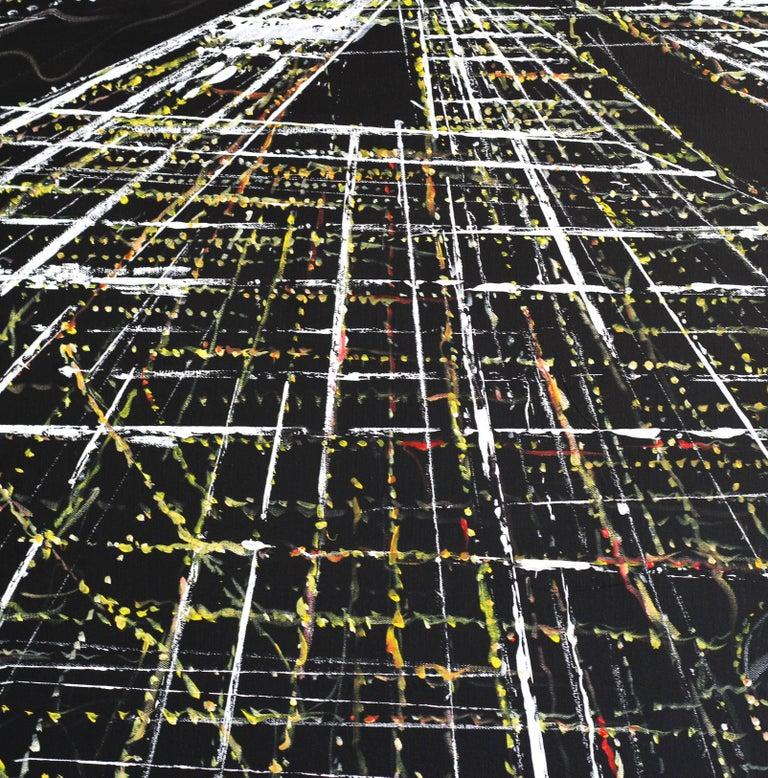 Manhattan Aerial For Sale 2