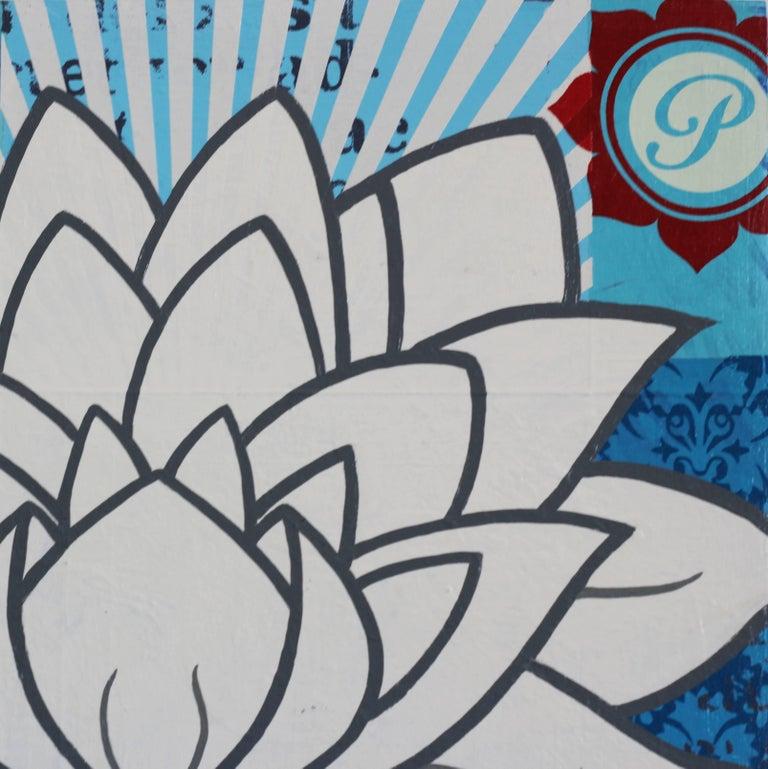 Lotus Flower  6