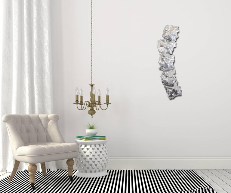 Cloud Chain For Sale 1