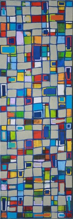 Pattern Blue 15_1
