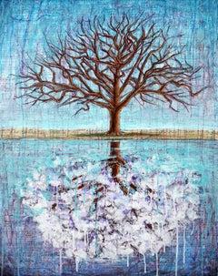 Robert Lebsack - A Forgiving Memory