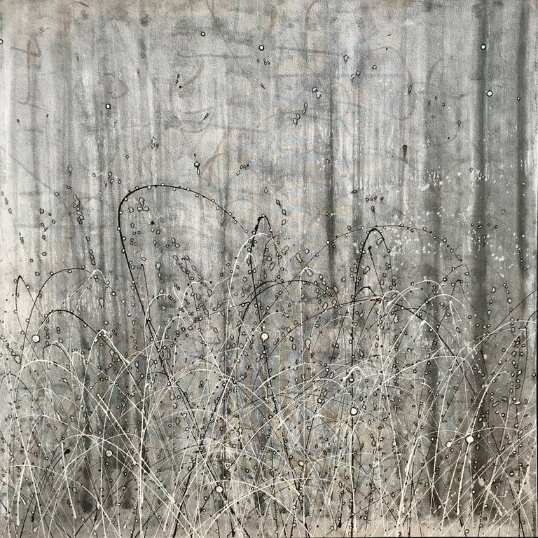 Iron Weeds