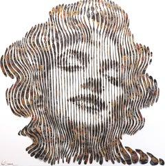 Like a Dream Marilyn Monroe