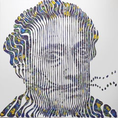 Amazing Salvador Dali