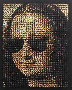 Mona Under The Sun