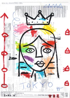 Princess Emojii