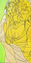 Gold, Yellow, Green