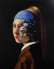 Mona Lisa of the North