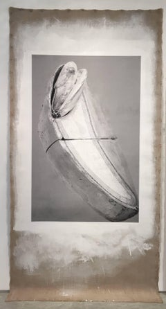 Art Forms in Mechanism XXl