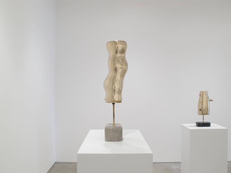 Gaea's Column 2