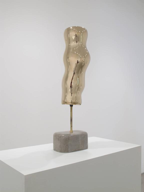 Gaea's Column 3