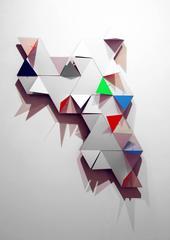 Origam1 Helix