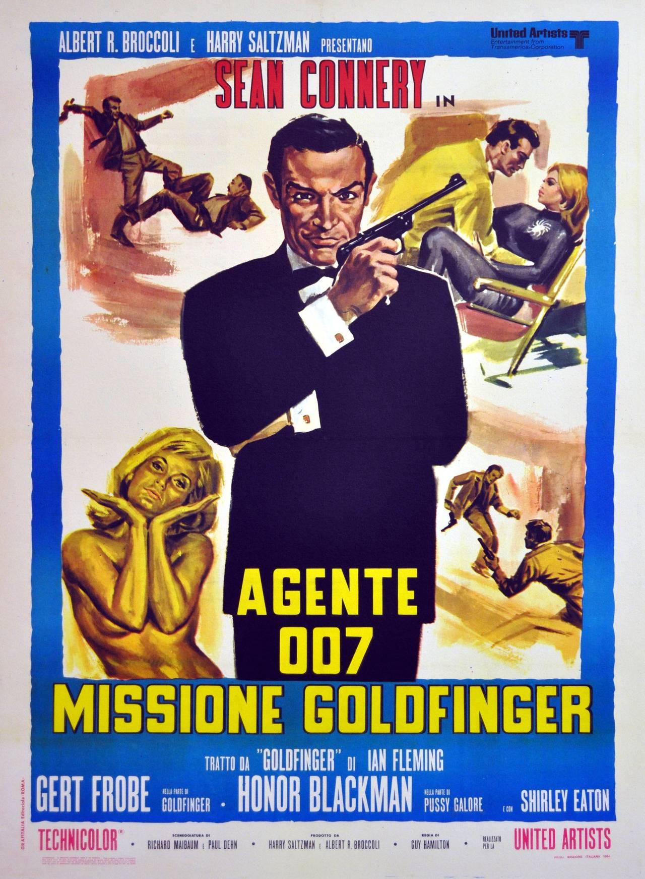 the conformist classic italian cinema essay