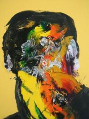 'untitled' (study)