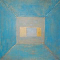 Secret Window B