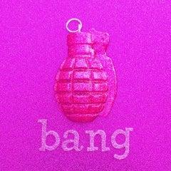 Bang Pink