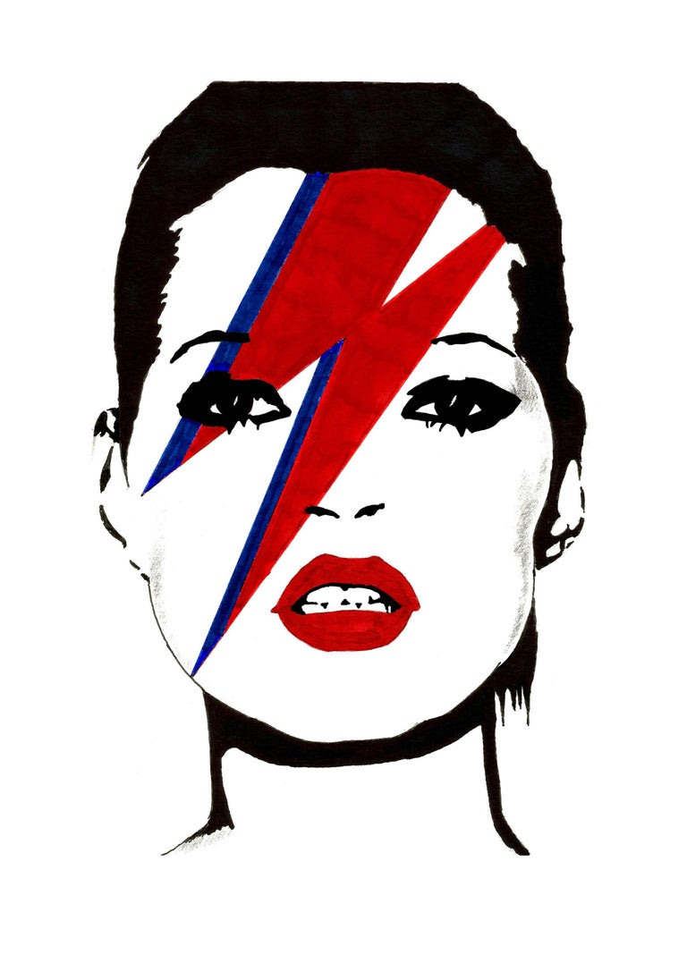 Kate_Moss_Bowie_A4_Email_master.jpg?width=768