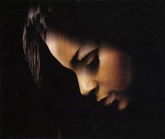 Uyasilinda Aaliyah Limited edition, fantastic reviews, award winning, signed