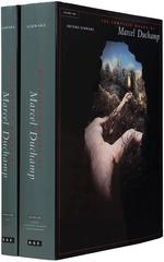 The Complete Works of MARCEL DUCHAMP, Third Revised and Expanded Ed.
