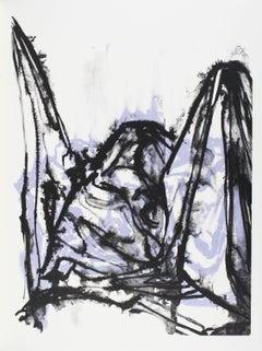 SALLE, David. Light Sleeper. By Paul Schrader