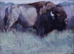 Bull Call