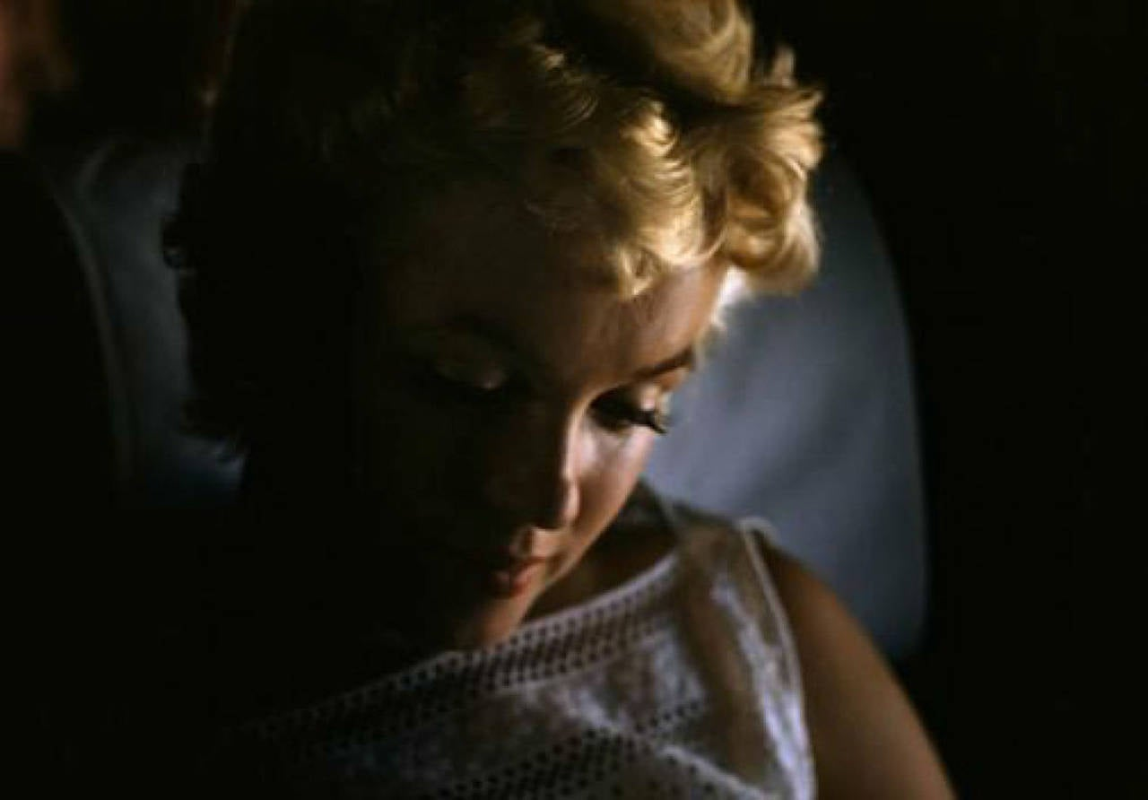 Eve Arnold Marilyn Monroe Photograph At 1stdibs Make Your Own Beautiful  HD Wallpapers, Images Over 1000+ [ralydesign.ml]