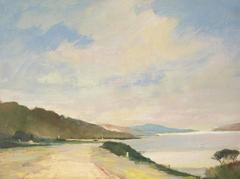 Loch Ryan, Galloway