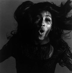 'Tina Turner'