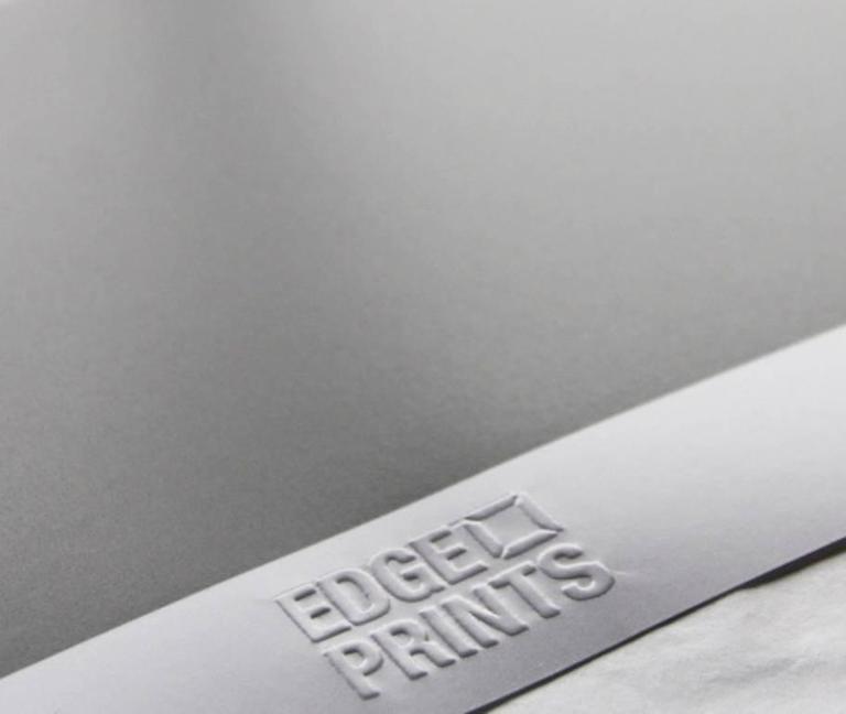 'Yves Saint Laurent'  - Photograph by Giancarlo Botti