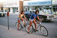 70s Freedomland