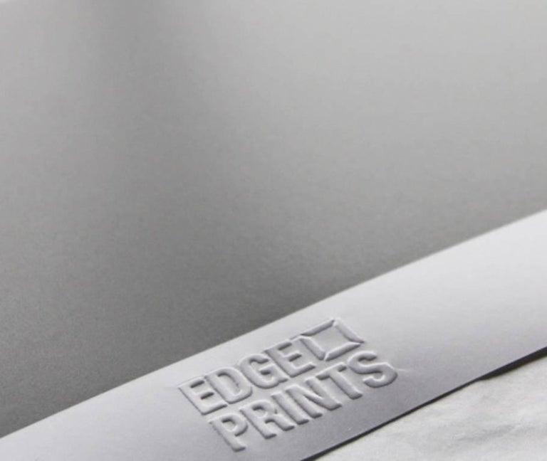'Brigitte Bardot'  silver gelatin print - Photograph by Giancarlo Botti