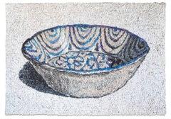 Spanish Bowls