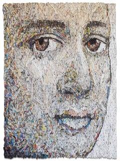 Male Portrait #1