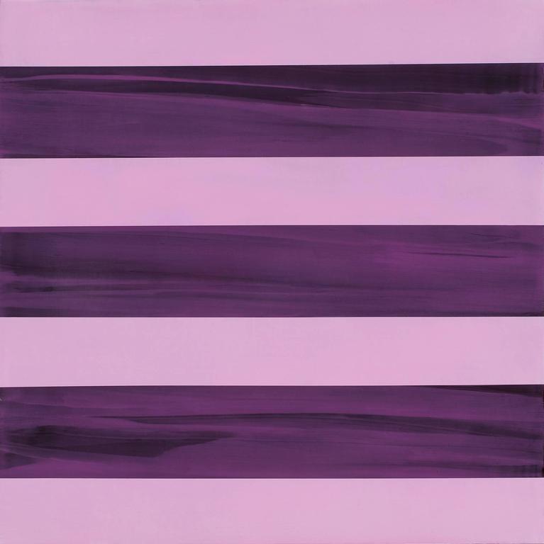 Interval (Violet)