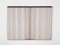 Striped (Woven)