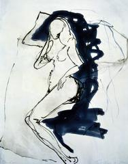 Tracey Emin - More of you