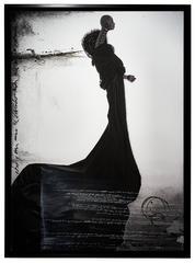Black Rosa