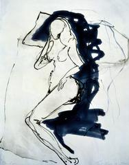Tracey Emin - More of You - Limited Edition Lithograph 40 of 100