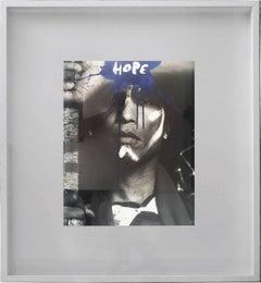 Hope - Pharrell #2