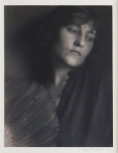 Untitled, Vintage Photography, 1922