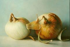 Mulford Onions