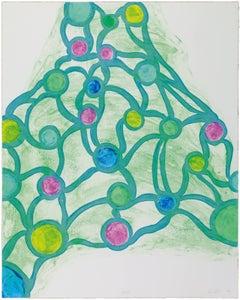Circles, from Projeto Night Club