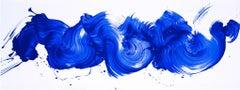 James Nares - I'm Blue