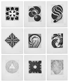 Nine Themes