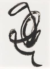 Wabi-Sabi Tango No.2
