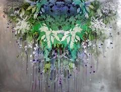 Cara Enteles - Spring Awakening