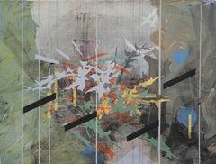 Untitled (Landscape) #4