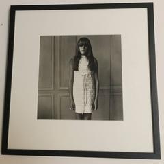 Diane Arbus - Untitled Suite of 4 photos – Matthaei Children