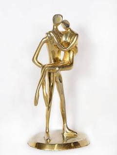 Noche de Bodas (Gold)