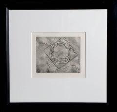 Olympia Fragment (LaFranca 9)